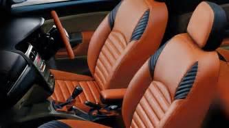 Car Seat Covers Dealers In Bangalore Honda Crv 2017 Accesories 2017 2018 Best Cars Reviews