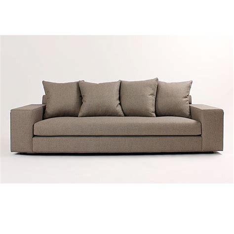 salon sofa salon sofa salon sofa hbf furniture thesofa