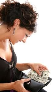Green Circle Payday Loans by Get Green Circle Declined 100 1000 Fast Profit Fast Period Utilize On The Web Tonight