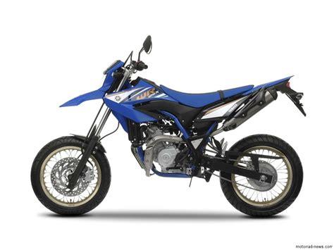 Motorrad News 05 by Jede Narbe Hat Ihre Geschichte Kapitel 19 Cookis In