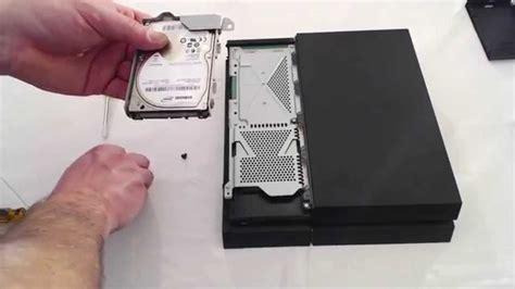 Harddisk Ps4 1tb ps4 2tb drive upgrade
