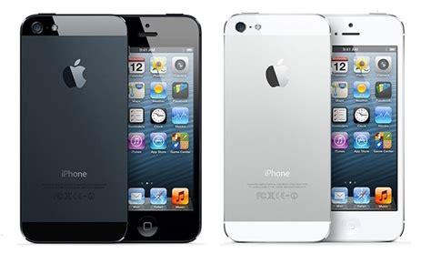 iphone 6s 10 coisas para comprar o pre 231 o do iphone