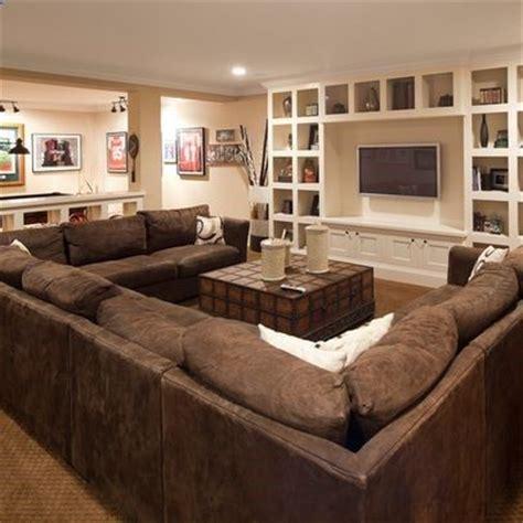 basement white built ins ideas for home