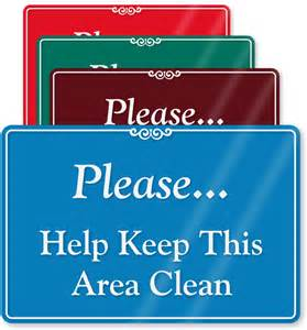 keep kitchen clean keep kitchen clean signs for office pictures to pin on pinterest pinsdaddy