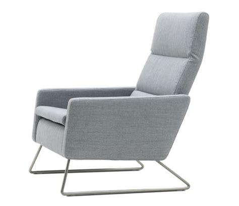 recliners modern design pinto chair from boconcept design milk