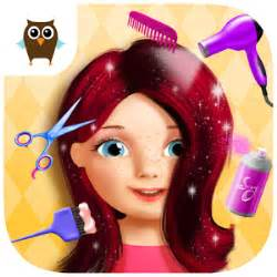 sweet baby salon android apps on play