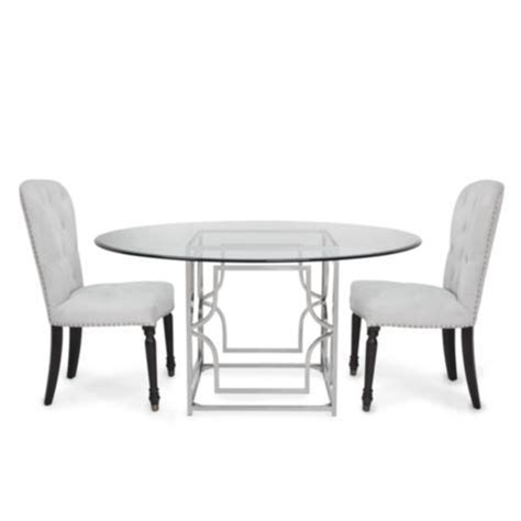 Abigail Dining Table Abigail Dining Table From Z Gallerie Dining Pinterest Ps Tables And Dining Tables