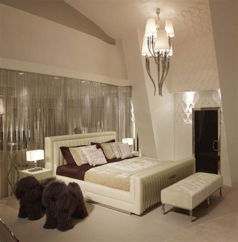 best 25 luxury bedroom sets ideas on pinterest luxury