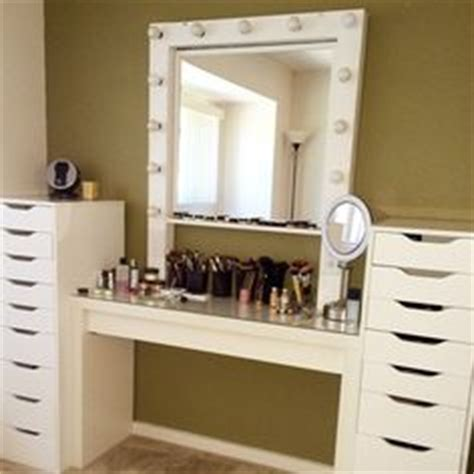 fred meyer bedroom furniture makeup vanity ikea drawers and fred meyer mirror makeup