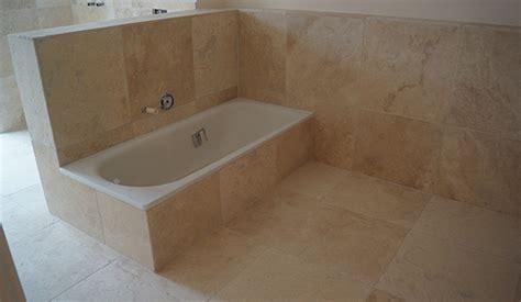 travertin badezimmer travertin badezimmer gt jevelry gt gt inspiration f 252 r die