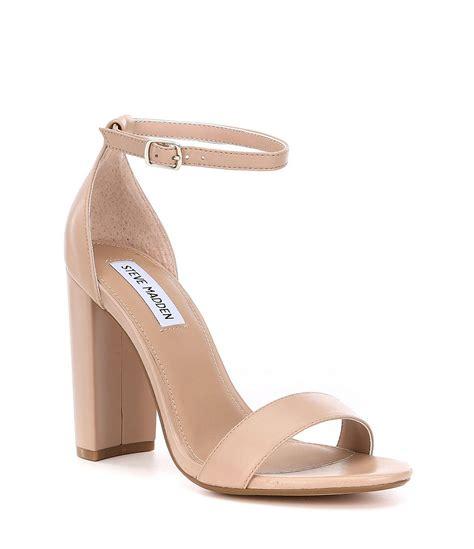 steve madden heeled sneakers steve madden footwear style guru fashion glitz