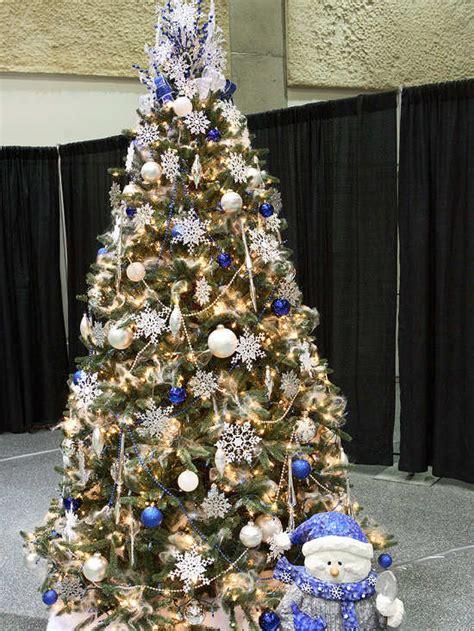 tem 225 ticas para decorar tu 225 rbol de navidad vol 2