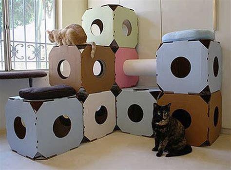 jeux pour chats tuxboard