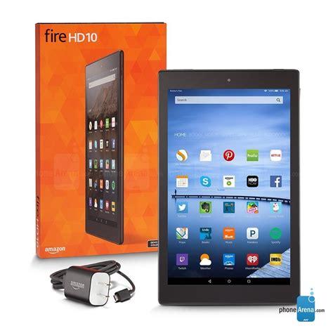 Amazon Fire Hd 10 | amazon fire hd 10 specs