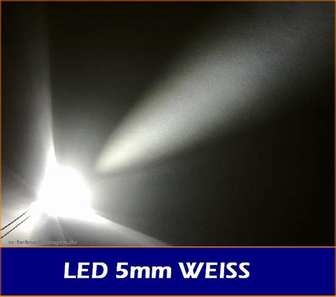 Led Dachbeleuchtung by Rc Beleuchtungen De Beleuchtung Rc Car Leds Zubeh 246 R