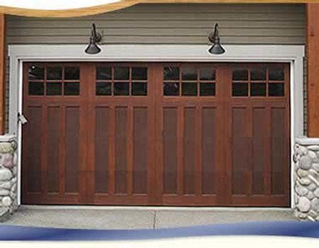 Garage Doors Lynnwood Garage Doors Near Seattle Wa