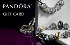 Pandora Music Gift Card - buy pandora jewelry gift cards at a 8 discount giftcardplace
