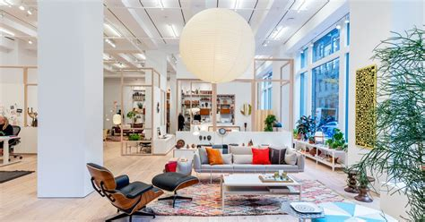 Home Decorating Stores Nyc Best Home Goods And Furniture Stores In Nyc Curbed Ny
