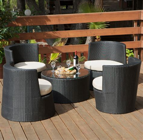 Veranda Outdoor Furniture by Veranda Outdoor Seating Set Modern Landscape Los