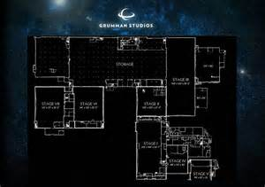 tv studio floor plan free home plans tv floorplans