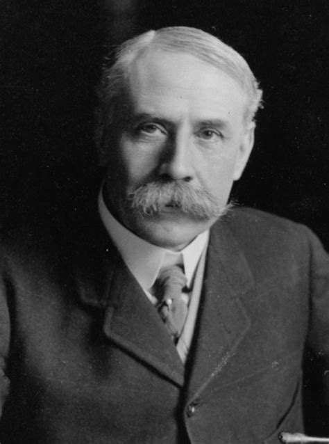 edward elgar 1000 images about music classical on pinterest