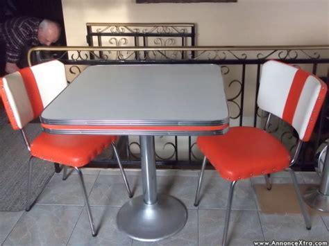 set de cuisine retro vintage annoncextra