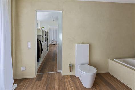 designs der badezimmer badezimmer schiebet 252 r design