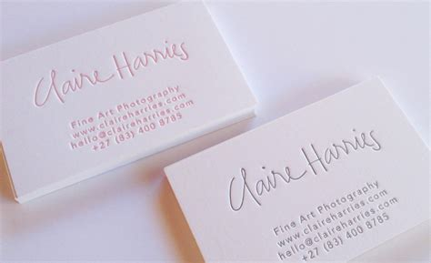 best printer for wedding invitation business stationery printing companies
