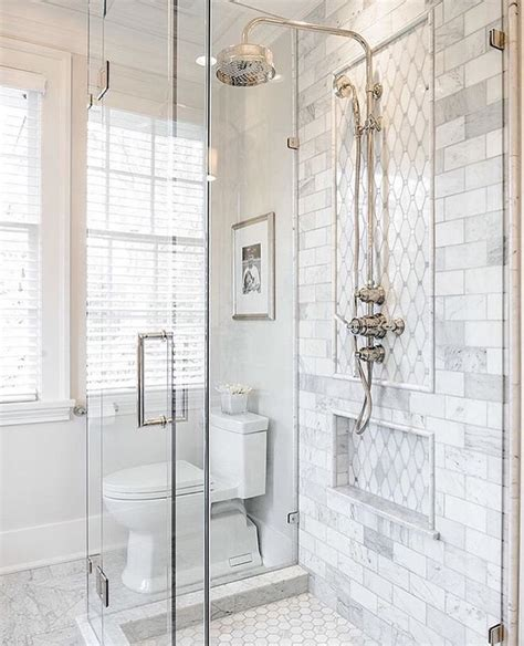 master bathroom tile ideas 25 best master bath shower ideas on pinterest shower