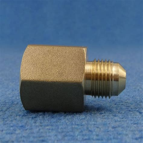 Adapter 38 F To 12 M caravansplus gas tf16 adapter m sae 3 8 to f bsp 1 2