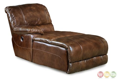 living mars distressed brown top grain leather