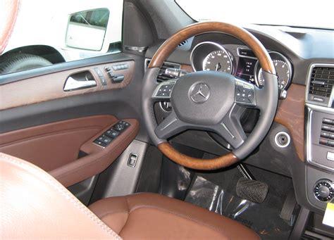 toyota limo interior 100 toyota limo interior all cars 4 u toyota vitz