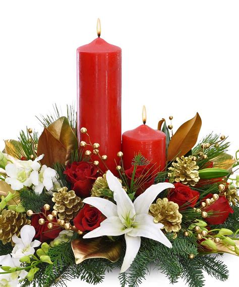 christmas centerpieces delivered happy centerpieces fort worth tx sameday delivery fort worth tx