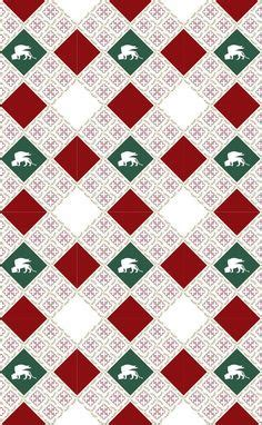 different pattern in c patterns in different cultures on pinterest african