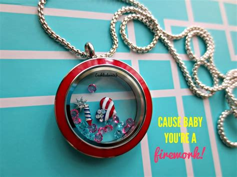 origami owl summer 17 best images about origami owl summer collection 2015 on