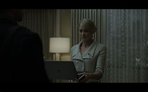 house of cards chapter 9 dell laptop house of cards tv show scenes