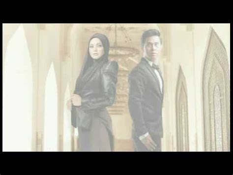 Download Mp3 Cakra Khan Ost Elif Indonesia | 5 68 mb free lagu seluruh cinta ost elif indonesia mp3