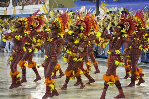brazil culture cordova2016