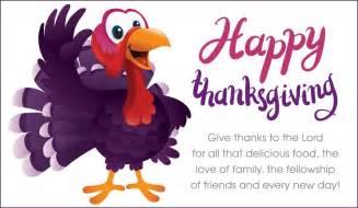 happy thanksgiving turkey ecard free thanksgiving cards