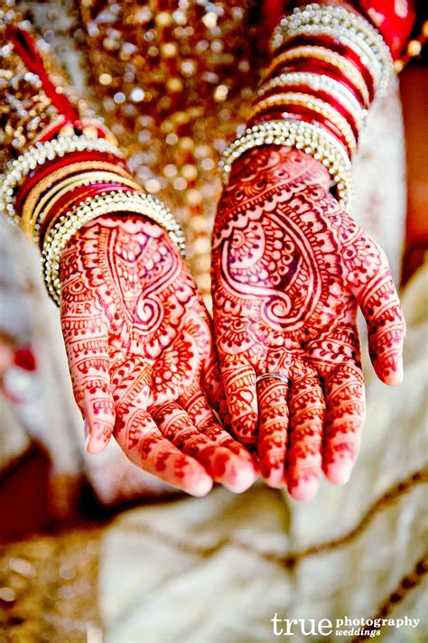 henna tattoos in san antonio henna design by henna trendz archives true photography
