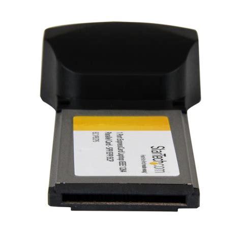 porta parallela pci driver 1 expresscard parallel adapter card expresscard