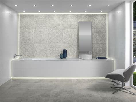 Badezimmer Villeroy Und Boch 2718 by Badezimmer Villeroy Und Boch Badezimmer Fliesen Villeroy