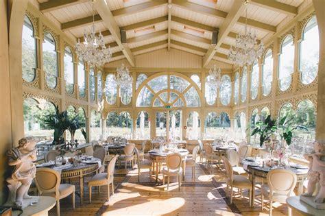Garten Für Hochzeit Mieten Wien by Schloss Villa Wartholz Hochzeitslocation In N 214