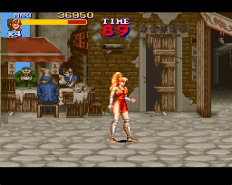 emuparadise roms final fight 2 usa rom