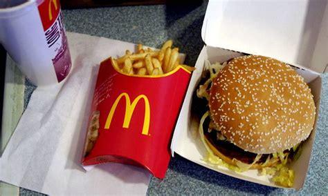essen nach hause liefern deutschland mcdonald s will essen nach hause liefern