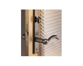 andersen door handle extension 400 series frenchwood 174 hinged patio door