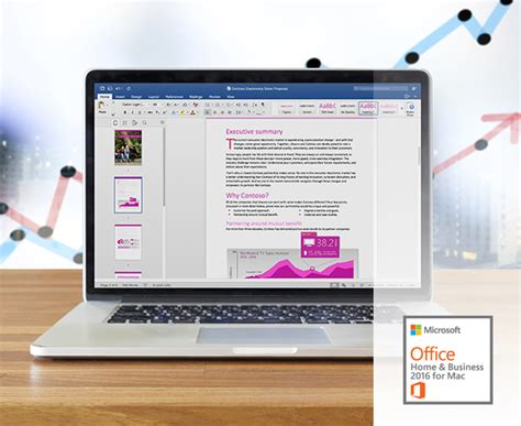 Microsoft Office Mac by Microsoft Office 2016 For Mac At No Cost Onthehub