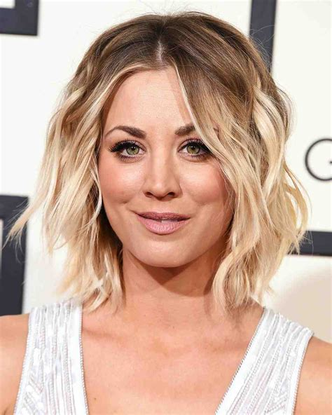 Find Hairstyle modern hairstyles for faces find hairstyle