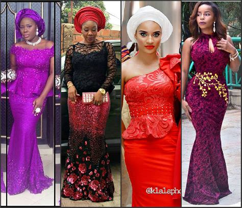 aso ebi fashion select a fashion style look hot this weekend in breath