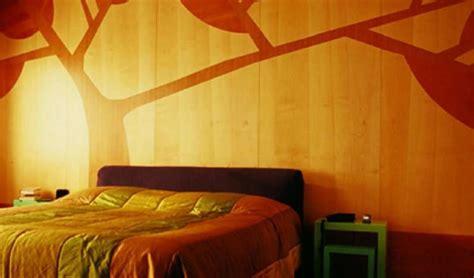 come pitturare da letto moderna idee per le pareti della da letto foto 2 38